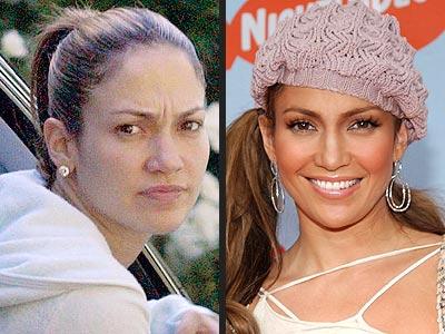 Jennifer Lopez photo | Jennifer Lopez
