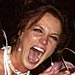 She's Married!   Britney Spears, Kevin Federline