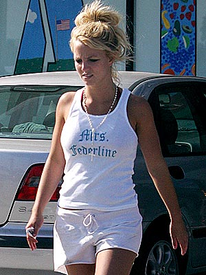 """MRS. FEDERLINE"" photo 