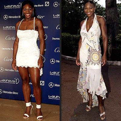 GAME, SET, MATCH photo | Serena Williams