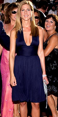 BLUE CRUSH photo | Jennifer Aniston