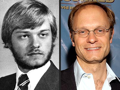 HANDY MAN photo | David Hyde Pierce