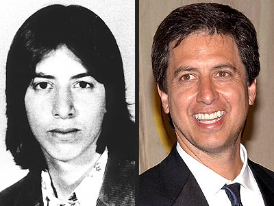 FUNNY GUY photo | Ray Romano