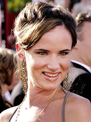 WHAT A MESS photo | Juliette Lewis