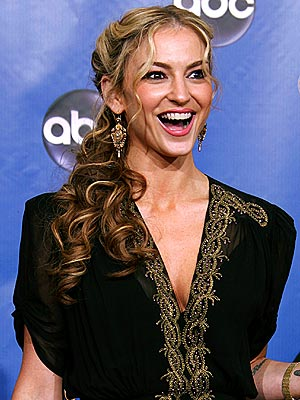 DREA DE MATTEO: BEST HAIR  photo | Drea de Matteo