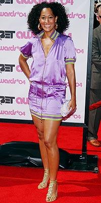 TRACEE ROSS: WORST  photo | Tracee Ross