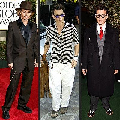 Moda de famosos! - Página 3 01ajdepp