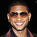 Star Men of Style | Usher