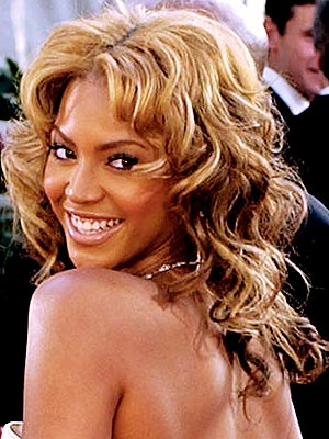 NOT FOXXY photo | Beyonce Knowles