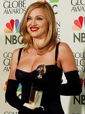 LADY MADONNA photo | Madonna