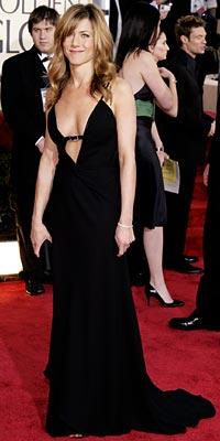 AMAZING ANISTON photo | Jennifer Aniston