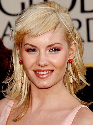 HELMET HEAD photo | Elisha Cuthbert