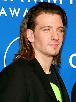 <b>jc chasez girlfriend 2011</b>