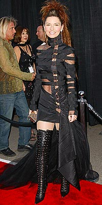 Shania Twain photo | Shania Twain