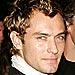Hey, It's Jude! | Jude Law