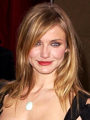 DINGY DIAZ photo | Cameron Diaz