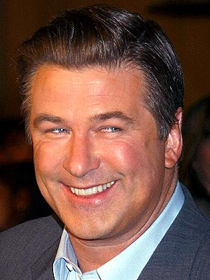 Alec Baldwin photo | Alec Baldwin