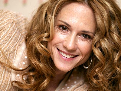 Holly Hunter photo | Holly Hunter