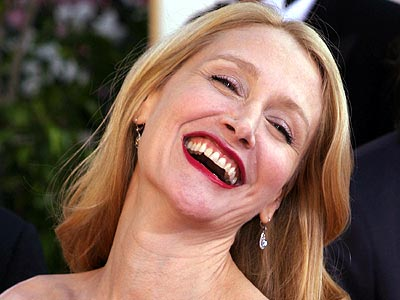 Patricia Clarkson photo | Patricia Clarkson