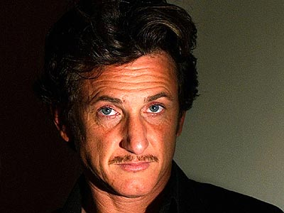 Sean Penn photo | Sean Penn