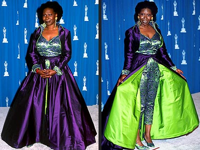 WHOA, WHOOPI photo | Whoopi Goldberg