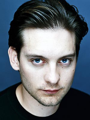 tobey maguire moviestobey maguire instagram, tobey maguire spider man, tobey maguire 2016, tobey maguire height, tobey maguire 2017, tobey maguire films, tobey maguire gif, tobey maguire filmleri, tobey maguire vk, tobey maguire imdb, tobey maguire wiki, tobey maguire spider man 3, tobey maguire jennifer meyer, tobey maguire movies, tobey maguire wikipedia, tobey maguire smile, tobey maguire peter parker, tobey maguire family, tobey maguire dance, tobey maguire wife