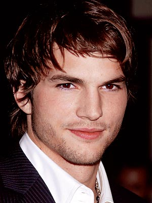 Ashton Kutcher  photo | Ashton Kutcher