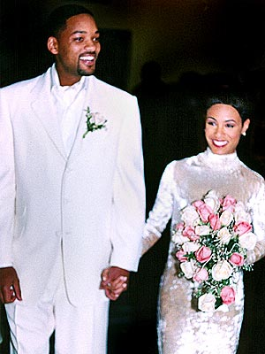 will smith  open marriage