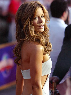 BEAUTIFUL BECKINSALE photo | Kate Beckinsale