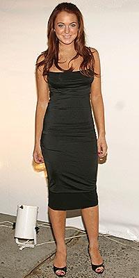 LINDSAY LOHAN: BEST   photo | Lindsay Lohan