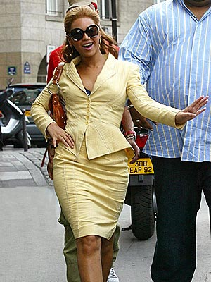 DIVA-LICIOUS  photo | Beyonce Knowles