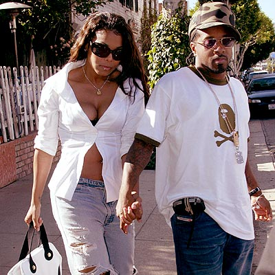 SHADY DUO photo | Janet Jackson, Jermaine Dupri