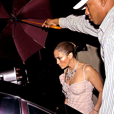 BIRTHDAY GIRL  photo | Jennifer Lopez