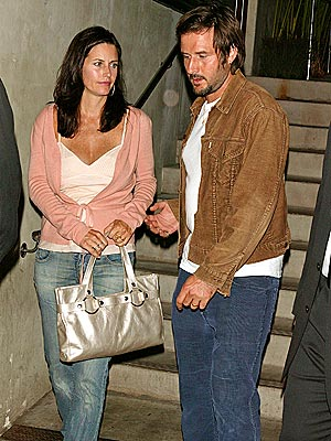 PARENTS' NIGHT OUT photo | Courteney Cox, David Arquette