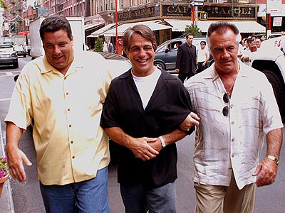 tony sirico goodfellas