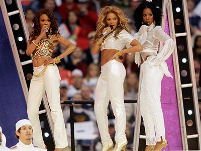 SHOW GIRLS photo | Destiny's Child, Beyonce Knowles, Kelly Rowland, Michelle Williams (Musician)