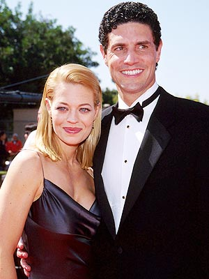 BIGGEST VOTER TURNOFF  photo | Jeri Ryan