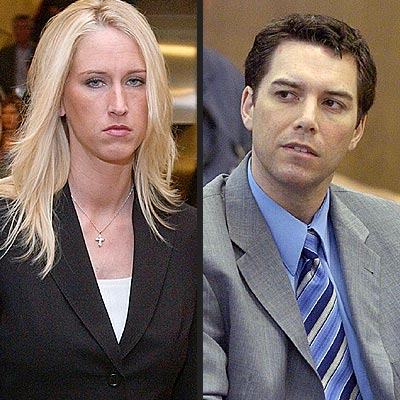Photos - WORST DATING STORY - Star Tracks, Scott Peterson : People.com