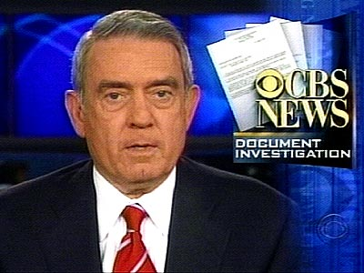 MOST HUMBLING MOMENT photo | Dan Rather