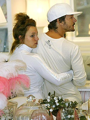 "BEST ""STAND BY YOUR MAN"" MOMENT photo 