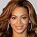 Fashion Faceoff (SUMMER 2005) | Beyonce Knowles, Lindsay Lohan