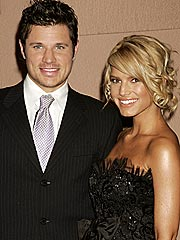 Jessica Simpson Files for Divorce| Divorced, Jessica Simpson, Nick Lachey