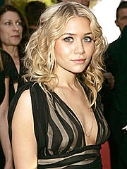Ashley Olsen's New Life | Ashley Olsen