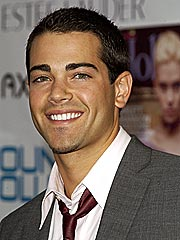 Jesse Metcalfe&#39;s &#39;Near-Death&#39; Experience | Jesse Metcalfe