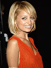 Nicole Richie: I Will Never Speak to Paris