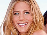 Jen Breaks Her Silence | Jennifer Aniston