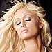 2005's Top 10 Style Moments | Paris Hilton