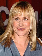 Patricia Arquette | Patricia Arquette