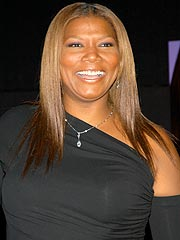 People's Choice Awards Abandons Red Carpet | Queen Latifah