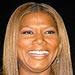 Queen Latifah | Queen Latifah